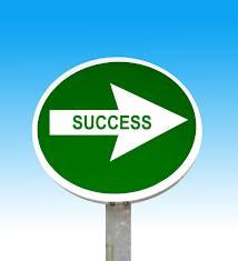 نیایش یک حسابدار موفق