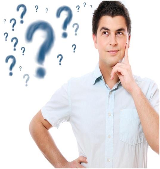 سه پرسش اساسی و راهبردی