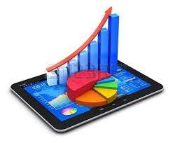 حسابداری از طریق روش آموزشی جدید( حسابداری رنگی ) زنده می شود.