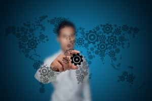 نقش حسابدار و حسابداري در جامعه