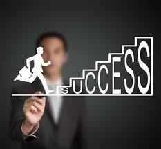 چطور سریعتر از آنچه تصور میکنید به اهداف خود برسید!