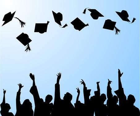 ۱۳ قانون طلایی رزومهنویسی برای فارغالتحصیلان جوان