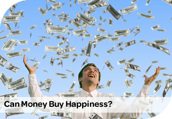 money-buy-happiness