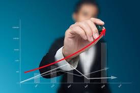 متوسط حقوقودستمزد مدیران وکارشناسانمالیدرسال 1392