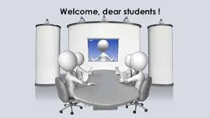 دانلود رایگانآموزشحسابداری-اصول1حسابداری