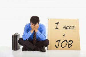 چگونه بهترین عملکردرا درمصاحبه های شغلی داشته باشیم؟