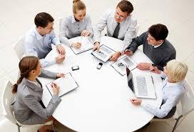 10فرصتشغلی کههرفارغ التحصیل حسابداری جویای کاربهآنهانیازدارد.