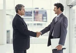 ۱۰+۹ فرصت شغلی حسابداری در آخرین روزهای سال93