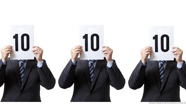 این26 فرصت شغلی حسابداری وحسابرسی را غنیمت بشمارید.