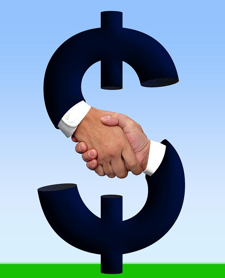 دانلود بخشنامه حقوق ودستمزدسال 94(جزییات حقوق ودستمزد سال 94)