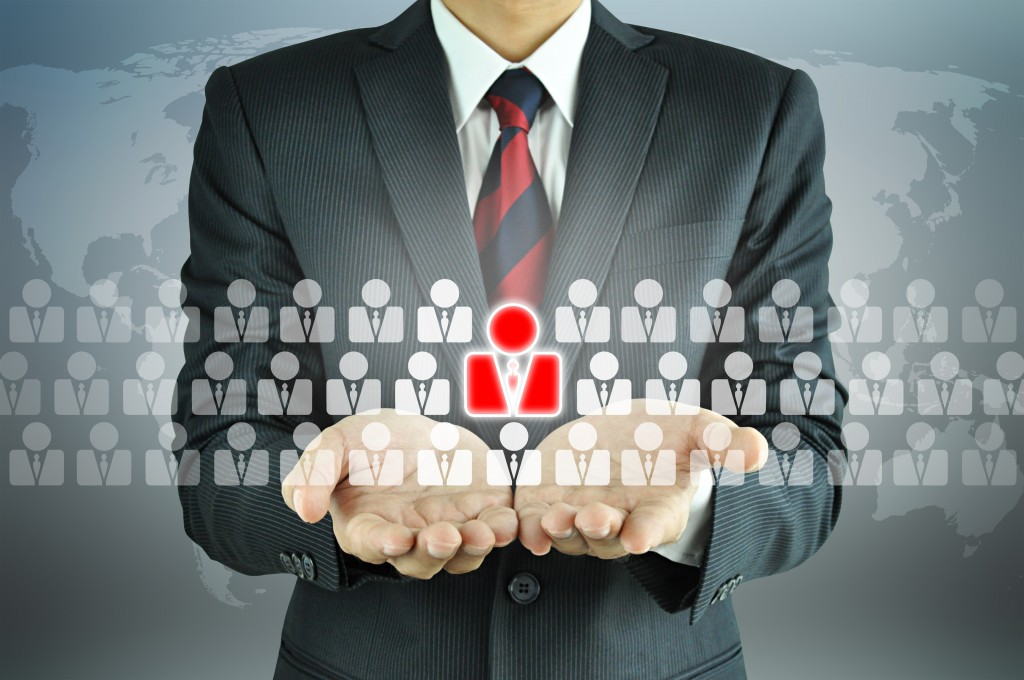 معرفی فرصت های شغلی حسابداری عالی