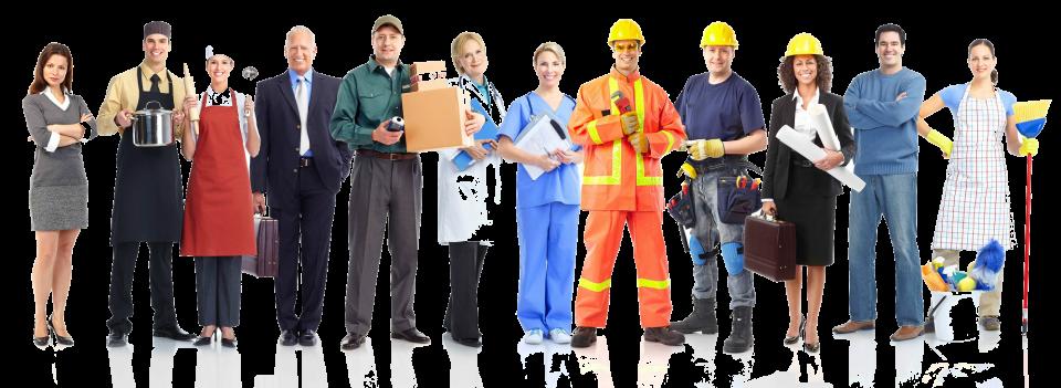 30+5 فرصت شغلی حسابداری وحسابرسی (ویژه اعضای سایت سرمایگان)