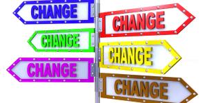 آیاشما پنج دلیل عالی برای تغییر شغل را می شناسید؟