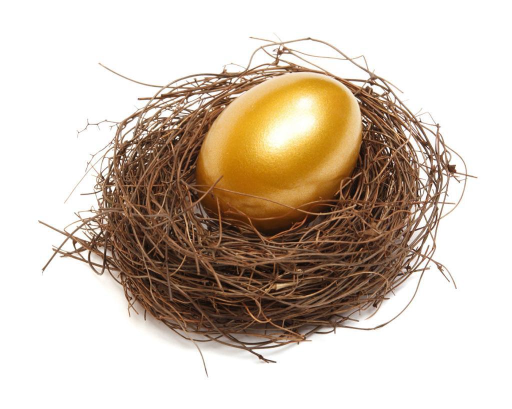 30 روش چندبرابرکردن درآمد ازحرفه حسابداری(ویژه اعضای سایت سرمایگان)