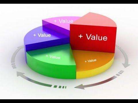 دانلود رایگان جدیدترین کدینگ حسابداری شرکتهای پیمانکاری ( ویژه اعضای سایت)