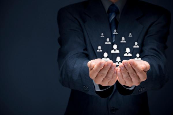 خدمات مالی،راهنمای نامنویسی واخذ کدکارگاه از سازمان تامین اجتماعی