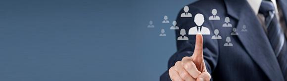 معرفی5+20فرصت شغلی حسابداری،حسابرسی ومدیریت مالی(ویژه اعضای سایت)