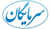 logo-sar1