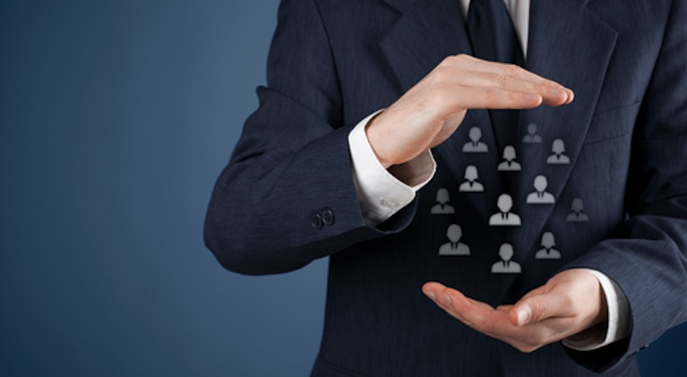 معرفی 21 فرصت ارزش آفرینی در حرفه حسابداری(ویژه اعضای سایت سرمایگان)