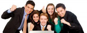 ۳۱فرصت شغلی حسابداری منحصربفردبرای ارزش آفرینان حسابداری(ویژه اعضای سایت)