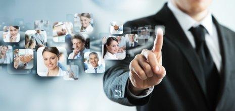 معرفی 21فرصت شغلی حسابداری و حسابرسی برای افراد خواهان پیشرفت