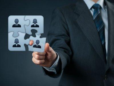 معرفی30فرصت شغلی جدیدبرجسته بازارکارحسابداری(حسابدار،مدیرمالی،حسابرس)
