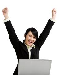 معرفی 20فرصت شغلی جدید حسابداری و حسابرسی