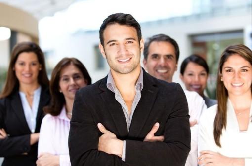 22 فرصت شغلی ارزش آفرینی درحرفه حسابداری در دومین هفته دیماه