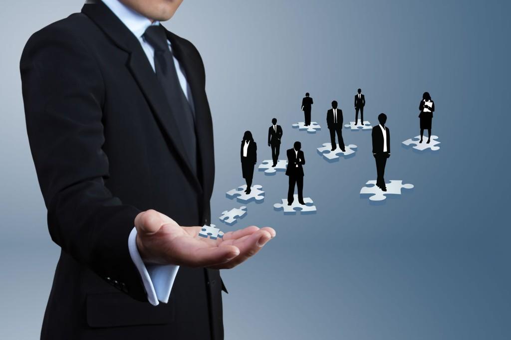 فرصت های شغلی حسابداری
