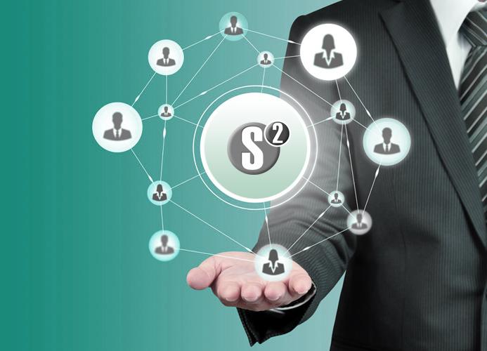 12+8فرصت جدید شغلی حسابداری و حسابرسی
