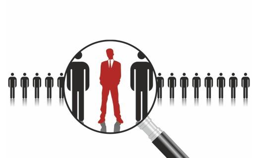 21فرصت شغلی خاص برای اشتغال سریع در حسابداری(ویژه اعضای سایت)