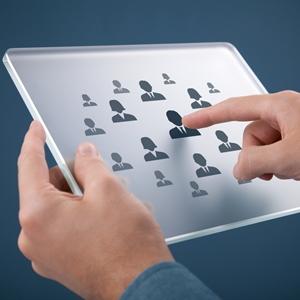 21 موقعیت شغلی حسابداری و حسابرسی که نباید براحتی از دست بدهید.( ویژه اعضا)