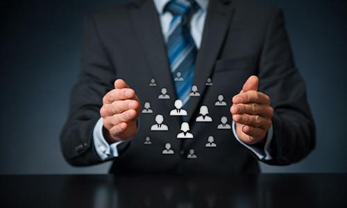 21 فرصت خیلی خوب شغلی برای شما حسابداران جویای درآمد عالی و موفقیت