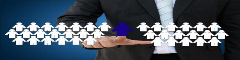 ۱۸فرصت حسابداری و۴موقعیت شغلی حسابرسی برای شما