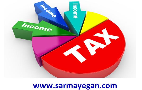 دانلود رایگان 160سوال جدید مالیاتی با پاسخ(ویژه آزمون مشاوران رسمی مالیاتی ایران)