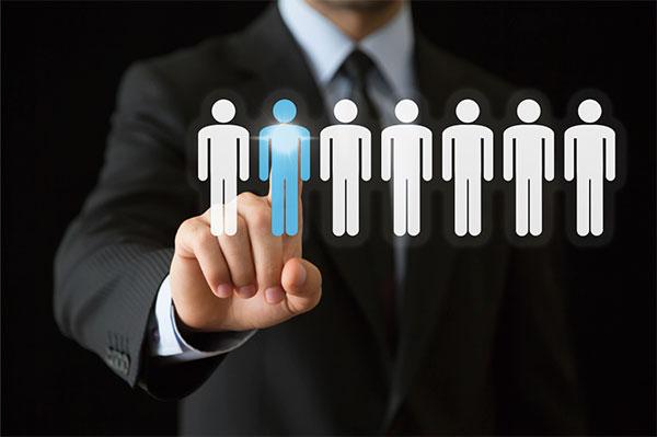 معرفی4+21 فرصت جدید شغلی حسابداری برای ارزش آفرینان حرفه حسابداری