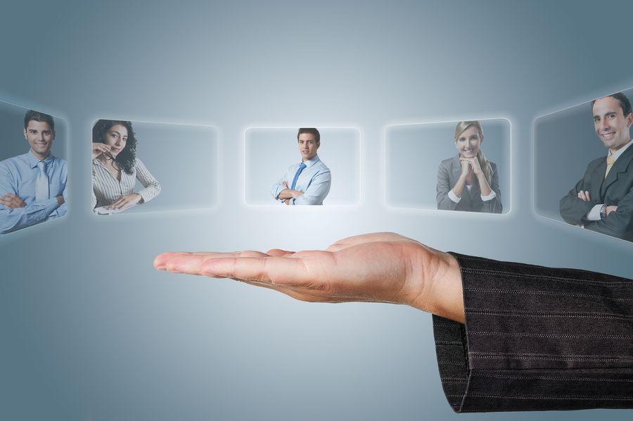 25 فرصت شغلی جدید حسابداری که حتما به اینها رزومه ارسال کنید.
