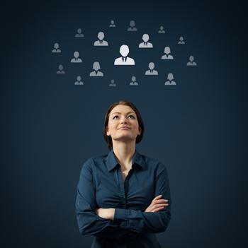 بهترین فرصت اشتغال در حرفه حسابداری و حسابرسی ( 10+51 فرصت شغلی جدید)