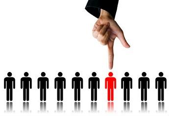 40 موقعیت شغلی جدید حسابداری و حسابرسی برای 40 حسابدار آماده اشتغال