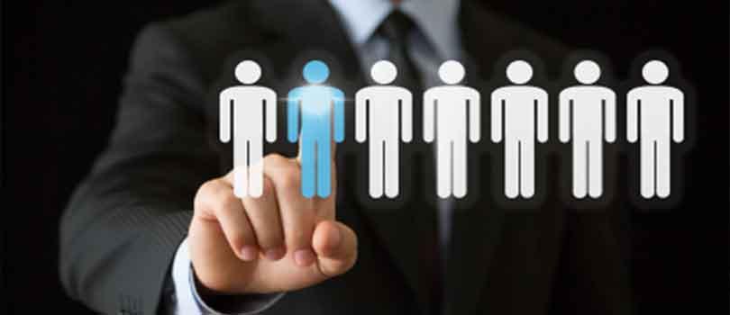 رونمایی از 70فرصت شغلی جدید حسابداری وحسابرسی