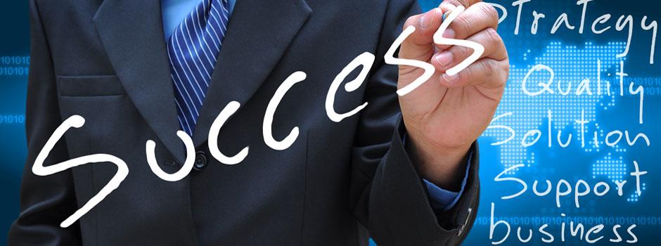 30فرصت طلایی اشتغال برای جویندگان کار حسابداری وحسابرسی