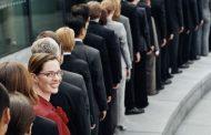 جویای کارحسابداری هستید؟این6+27فرصت شغلی جدیدحسابداری وحسابرسی تقدیم شما