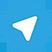کانال تلگرام سرمایگان