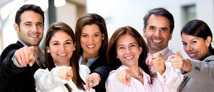 لیست 60فرصت جدید شغلی در حرفه حسابداری وحسابرسی
