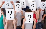 اعلام نیاز31فرصت شغلی جدیدحسابداری وحسابرسی با6نمونه رزومه شغلی استاندارد