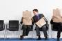 ویدئوی نکات کلیدی اولین روزهای کاری حسابداران پس از استخدام