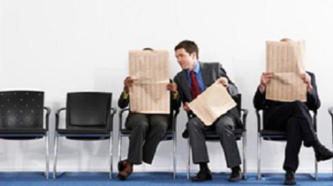29+2فرصت شغلی ازکمک حسابداری تامشاوره مالی و مالیاتی