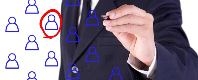 معرفی29+5فرصت شغلی جدیدحسابداری وحسابرسی درهفته اول آذر95