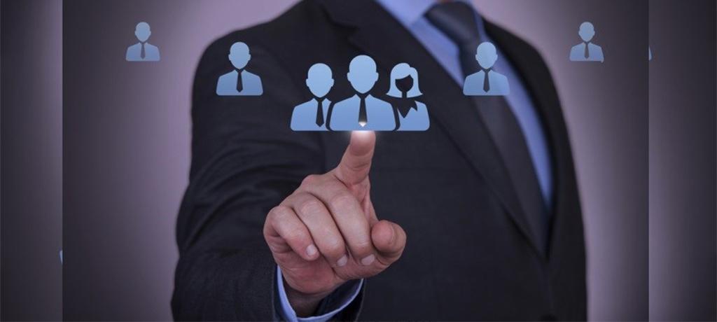 27+8فرصت شغلی جدیدحسابداری وحسابرسی برای اشتغال سریعتر
