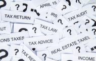 40سوال جدید ومهم مالیاتی باپاسخ برای حسابداران موفق( ویژه اعضای سایت)
